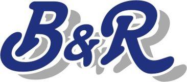 Bädeker & Rux Elektroinstallation GmbH Bremen