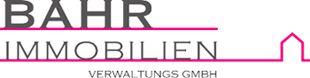 BAHR Immobilien- Verwaltungs GmbH Peine