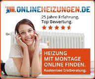 OnlineHeizungen.de Berlin
