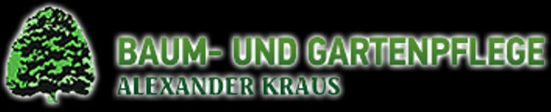 Baum- und Gartenpflege Kraus Runkel
