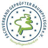 Fotos de Baum- und Gartenpflege Kraus