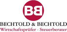 Bechtold & Bechtold Wetzlar