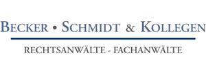 Becker, Schmidt und Kollegen Marburg