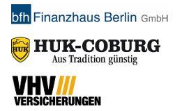 bfh Finanzhaus Berlin GmbH Berlin