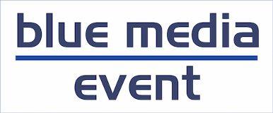Foto de blue media event GmbH