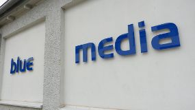 Fotos de blue media event GmbH