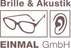 Brille und Akustik Einmal GmbH Karlsruhe