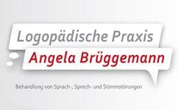 Brüggemann Angela Berlin
