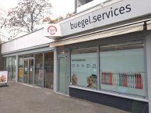 Foto de buegel.services | Bügelservice und Chemische Reinigung mit Abholung