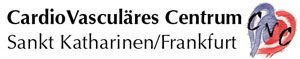 Cardio Vasculäres Centrum Sankt Katharinen/Frankfurt, Prof. Sievert & Partner Frankfurt