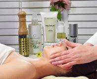 Foto de comfort-cosmetics GmbH