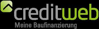 Creditweb GmbH München