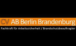 CV-AB Berlin Brandenburg Berlin