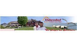 Dahrenhof Pflegeheim Inh. Gabriele u. Matthias Martensen GbR Drage (Nordfriesland)