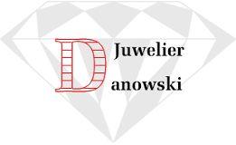 Danowski Juwelier Berlin