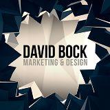 David Bock Marketing & Design GmbH & Co. KG Attendorn