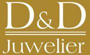 D&D Juwelier Koblenz