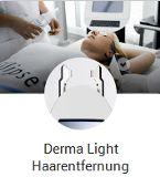 Foto de Derma Light Haarentfernung Hamburg