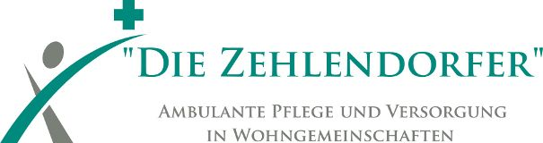 Fotos de Die Zehlendorfer Pflegedienst GmbH