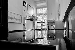 Foto de DIEHOGA Denkfabrik GmbH - Hotelconsulting & Hotelberatung
