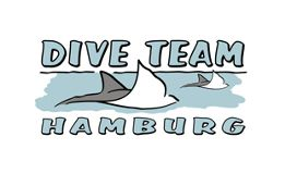 dive team Hamburg GmbH Tauchschule Hamburg