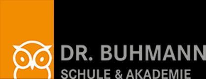 Dr. Buhmann Schule GmbH Fachabitur Hannover Hannover
