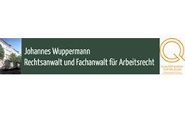 Dr. Kruse Sperschneider Wuppermann Rechtsanwälte Hamburg