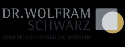 Foto de Dr. med. Wolfram Schwarz