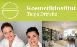 Drewitz Tanja Berlin