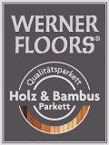 Durafloor Werner GmbH Hamburg