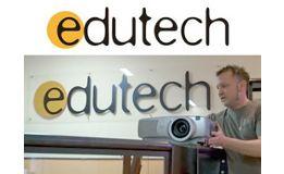 edutech GmbH Berlin
