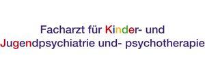 Eisenberg Volker Ki./Jug.-psychiater u. -psychotherapeut Marburg
