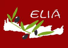 Foto de ELIA-Gutes von Kreta GmbH