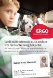 Fotos de ERGO/DKV/D.A.S. Versicherung Osnabrück Niemann