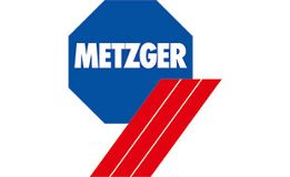 F. Robbert GmbH & Co. KG Kamen
