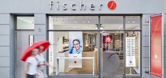 Foto de Fischer Augenoptik