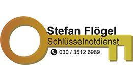 Flögel, Stefan Schlüsselnotdienst Berlin
