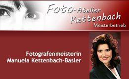 Fotoatelier-Kettenbach Berlin