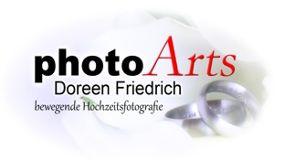 Friedrich Doreen Much