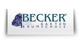 Garten Baumschule Becker Bergisch Gladbach