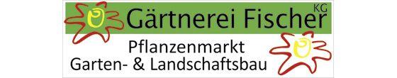 Gärtnerei Fischer KG Isernhagen