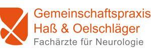 Gemeinschaftspraxis Haß und Oelschläger Dres. Frankfurt