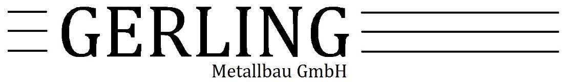 Gerling Metallbau GmbH Diepenau