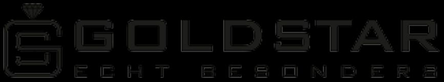 GOLDSTAR - Trauringe, Uhren und Schmuck Pentling