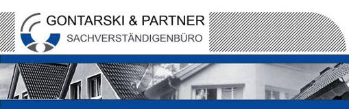Gontarski & Partner Hamburg