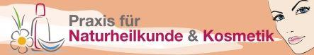 Groß Christine Heilpraktikerin Bonn