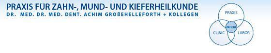Großehelleforth & Kollegen Bielefeld