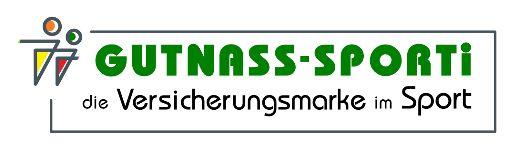 GUTNASS-SPORTi die Versicherungsmarke im Sport Bonn
