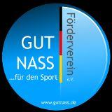 Foto de GUTNASS-SPORTi die Versicherungsmarke im Sport