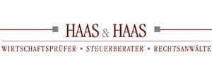 HAAS & HAAS Wirtschaftsprüfer, Steuerberater, Rechtsanwälte Gießen